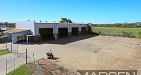 Factory, Warehouse & Industrial commercial property sold at 49 Macbarry Place Rocklea QLD 4106