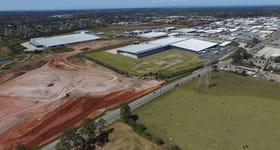 Development / Land commercial property for sale at 87 Kremzow Road Brendale QLD 4500