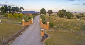Development / Land commercial property sold at 120 Old Sydney Road Mickleham VIC 3064