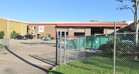 Factory, Warehouse & Industrial commercial property sold at Freestanding Bldg/11-13 Loftus Street Riverstone NSW 2765