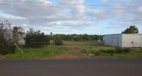 Development / Land commercial property for sale at 79 Ilmenite Crescent Capel WA 6271
