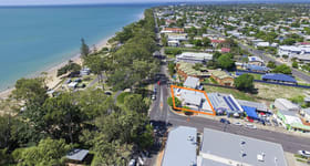 Offices commercial property sold at 434 Charlton Esplanade Torquay QLD 4655