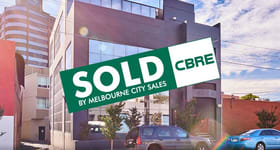 Development / Land commercial property sold at 63 Tope Street South Melbourne VIC 3205