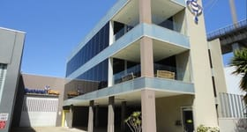 Factory, Warehouse & Industrial commercial property sold at 210 Lorimer Street Port Melbourne VIC 3207