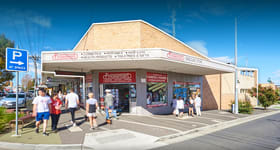 Shop & Retail commercial property sold at 496 Centre Road Bentleigh VIC 3204