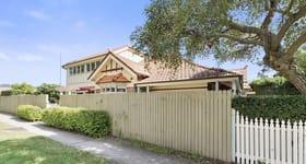 Shop & Retail commercial property sold at 61 Milroy Avenue Kensington NSW 2033