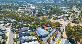 Medical / Consulting commercial property sold at 26 Glenelg Drive Bendigo VIC 3550
