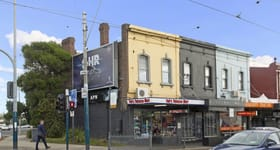 Shop & Retail commercial property sold at 9 Chapel Street Windsor VIC 3181