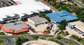 Shop & Retail commercial property sold at 71 Grand Plaza Drive Browns Plains QLD 4118