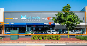 Shop & Retail commercial property sold at 72-78 Prince Street Grafton NSW 2460