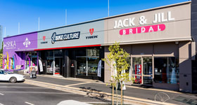 Shop & Retail commercial property sold at 1-3/435 Dean Street Albury NSW 2640