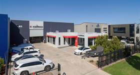 Industrial / Warehouse commercial property sold at 41-43 Pacific Drive Keysborough VIC 3173