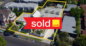 Shop & Retail commercial property sold at 1 Toolambool Carnegie VIC 3163