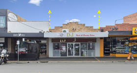 Shop & Retail commercial property sold at 785 Centre Road Bentleigh East VIC 3165