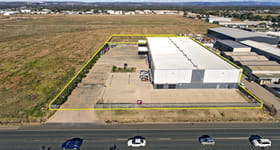 Factory, Warehouse & Industrial commercial property for sale at 29-33 Heaslip Road Burton SA 5110