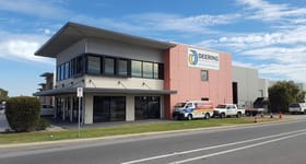 Factory, Warehouse & Industrial commercial property sold at Jandakot WA 6164