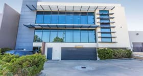 Offices commercial property sold at 50 Edward Street Osborne Park WA 6017