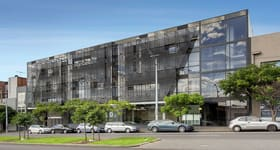 Offices commercial property sold at 39/204 Dryburgh Street North Melbourne VIC 3051