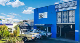 Factory, Warehouse & Industrial commercial property sold at 3/67 William Street Moffat Beach QLD 4551