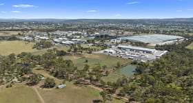 Development / Land commercial property for sale at Warwick-Killarney Road Warwick QLD 4370