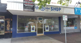 Shop & Retail commercial property for sale at 19 Fowler Street Moe VIC 3825
