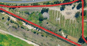 Development / Land commercial property sold at 3A Miners Way Morwell VIC 3840