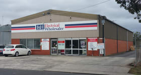 Factory, Warehouse & Industrial commercial property sold at 9 Chickerell Street Morwell VIC 3840