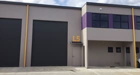 Showrooms / Bulky Goods commercial property sold at L5/5-7 Hepher  Road Campbelltown NSW 2560