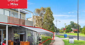Shop & Retail commercial property sold at 34 Springthorpe Boulevard Macleod VIC 3085