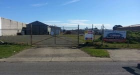 Development / Land commercial property sold at 85 & 87 Alexanders Road Morwell VIC 3840