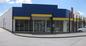 Showrooms / Bulky Goods commercial property for sale at 1/6-16 Rocla  Road Traralgon VIC 3844