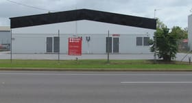 Factory, Warehouse & Industrial commercial property for sale at 36 Callemondah Drive Callemondah QLD 4680