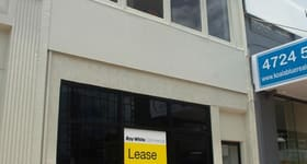Offices commercial property for sale at 72- 74 Denham Street Townsville City QLD 4810