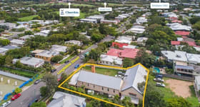 Development / Land commercial property sold at 68 Longfellow Street Norman Park QLD 4170