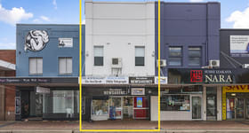 Shop & Retail commercial property sold at Narrabeen NSW 2101