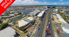 Medical / Consulting commercial property sold at 7/3 Nicklin Way Minyama QLD 4575