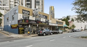 Shop & Retail commercial property sold at 111 Scarborough Street Southport QLD 4215