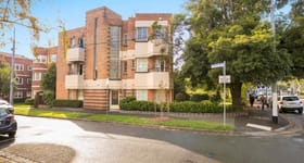 Shop & Retail commercial property sold at 2-4 Garden Avenue East Melbourne VIC 3002