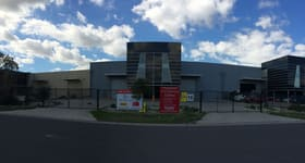 Offices commercial property for sale at 16 Agosta Drive Laverton North VIC 3026
