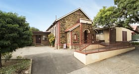 Offices commercial property sold at 57A Price  Avenue Lower Mitcham SA 5062