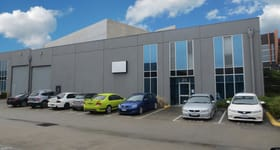 Factory, Warehouse & Industrial commercial property sold at 25/137-145 Rooks Road Nunawading VIC 3131
