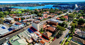 Shop & Retail commercial property sold at 222 Victoria Road Drummoyne NSW 2047
