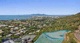 Development / Land commercial property for sale at 63-69 Castle Hill Road & 3 Balmoral Place. Castle Hill QLD 4810