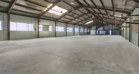 Factory, Warehouse & Industrial commercial property sold at 163 Eldridge Road Condell Park NSW 2200