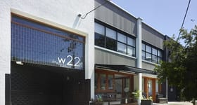 Offices commercial property sold at 22 Wyandra Street Newstead QLD 4006