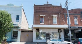 Development / Land commercial property sold at 324 Norton Street Leichhardt NSW 2040