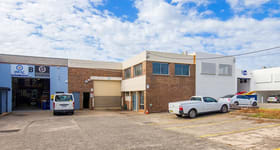 Showrooms / Bulky Goods commercial property sold at 10 Erskine Road Caringbah NSW 2229