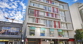 Offices commercial property sold at Suite 601/28 Spring Street Bondi Junction NSW 2022