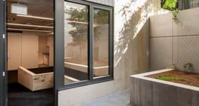 Offices commercial property sold at 3/9 Smith Street Fitzroy VIC 3065