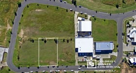 Development / Land commercial property sold at 36-38 (Lot Cerina Circuit Jimboomba QLD 4280